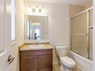 Photo 10:  in Brampton: Northwest Brampton House (2-Storey) for sale : MLS®# W3866432
