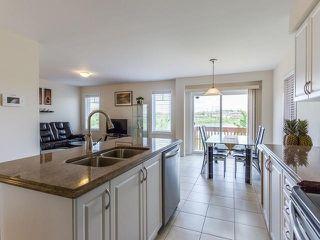Photo 4:  in Brampton: Northwest Brampton House (2-Storey) for sale : MLS®# W3866432