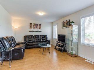 Photo 7:  in Brampton: Northwest Brampton House (2-Storey) for sale : MLS®# W3866432