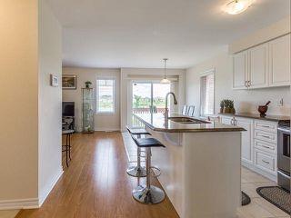 Photo 3:  in Brampton: Northwest Brampton House (2-Storey) for sale : MLS®# W3866432