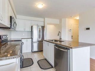 Photo 6:  in Brampton: Northwest Brampton House (2-Storey) for sale : MLS®# W3866432