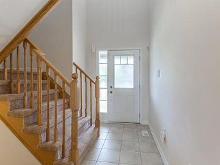 Photo 2:  in Brampton: Northwest Brampton House (2-Storey) for sale : MLS®# W3866432