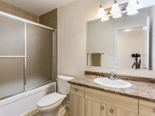 Photo 13:  in Brampton: Northwest Brampton House (2-Storey) for sale : MLS®# W3866432