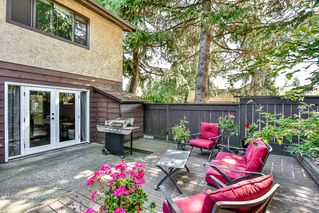 "Photo 2: 256 9452 PRINCE CHARLES BLV Boulevard in Surrey: Queen Mary Park Surrey Townhouse for sale in ""PRINCE CHARLES ESTATES"" : MLS®# R2186774"