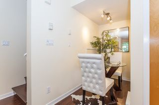 Photo 7: 979 Richards St in Vancouver: Downtown VW Townhouse for sale (Vancouver West)  : MLS®# R2180094