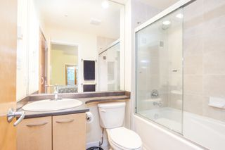 Photo 8: 979 Richards St in Vancouver: Downtown VW Townhouse for sale (Vancouver West)  : MLS®# R2180094