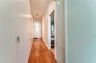 Photo 15: 605 1228 HOMER Street in Vancouver: Yaletown Condo for sale (Vancouver West)  : MLS®# R2189159