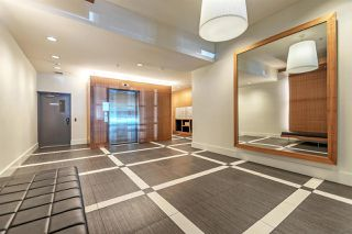 Photo 20: 605 1228 HOMER Street in Vancouver: Yaletown Condo for sale (Vancouver West)  : MLS®# R2189159