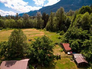 "Photo 13: 2211/31 DRUMMOND Road in Squamish: Upper Squamish House for sale in ""UPPER SQUAMISH"" : MLS®# R2190623"