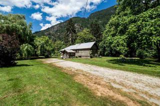 "Photo 17: 2211/31 DRUMMOND Road in Squamish: Upper Squamish House for sale in ""UPPER SQUAMISH"" : MLS®# R2190623"