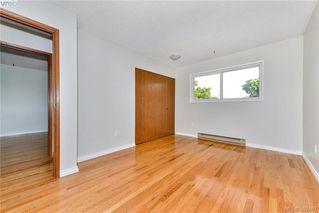 Photo 13: 23 7925 Simpson Road in SAANICHTON: CS Saanichton Townhouse for sale (Central Saanich)  : MLS®# 382467