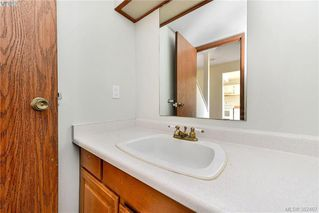 Photo 6: 23 7925 Simpson Rd in SAANICHTON: CS Saanichton Row/Townhouse for sale (Central Saanich)  : MLS®# 768447