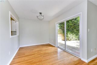 Photo 9: 23 7925 Simpson Road in SAANICHTON: CS Saanichton Townhouse for sale (Central Saanich)  : MLS®# 382467