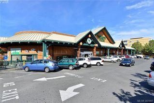Photo 19: 23 7925 Simpson Road in SAANICHTON: CS Saanichton Townhouse for sale (Central Saanich)  : MLS®# 382467