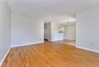 Photo 8: 23 7925 Simpson Rd in SAANICHTON: CS Saanichton Row/Townhouse for sale (Central Saanich)  : MLS®# 768447