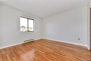 Photo 12: 23 7925 Simpson Road in SAANICHTON: CS Saanichton Townhouse for sale (Central Saanich)  : MLS®# 382467