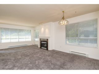 "Photo 3: 106 15375 17 Avenue in Surrey: King George Corridor Condo for sale in ""Carmel Place"" (South Surrey White Rock)  : MLS®# R2200991"