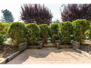 "Photo 19: 106 15375 17 Avenue in Surrey: King George Corridor Condo for sale in ""Carmel Place"" (South Surrey White Rock)  : MLS®# R2200991"