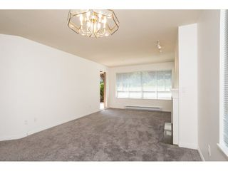 "Photo 4: 106 15375 17 Avenue in Surrey: King George Corridor Condo for sale in ""Carmel Place"" (South Surrey White Rock)  : MLS®# R2200991"