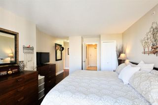 "Photo 14: 906 739 PRINCESS Street in New Westminster: Uptown NW Condo for sale in ""BERKLEY PLACE"" : MLS®# R2204179"