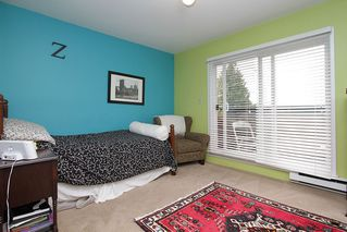 Photo 27: 2304 VINE ST in Vancouver: Kitsilano Townhouse for sale (Vancouver West)  : MLS®# V894432