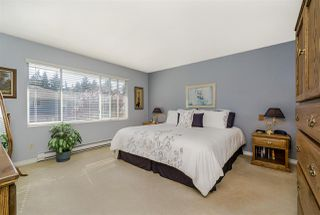 "Photo 12: 4340 CRAIGFLOWER Drive in Richmond: Boyd Park House for sale in ""BOYD PARK"" : MLS®# R2209245"