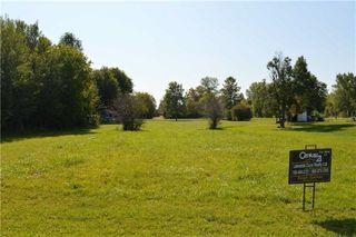 Photo 5: 2879 Georgina Drive in Ramara: Rural Ramara Property for sale : MLS®# S3947425