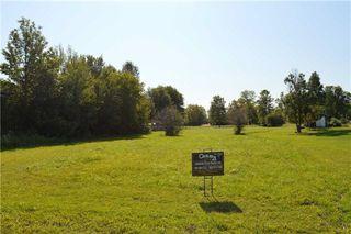 Photo 1: 2879 Georgina Drive in Ramara: Rural Ramara Property for sale : MLS®# S3947425