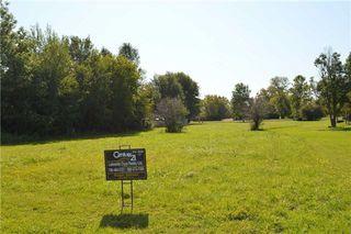 Photo 2: 2879 Georgina Drive in Ramara: Rural Ramara Property for sale : MLS®# S3947425