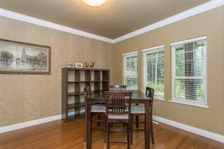 Photo 7: 12629 POWELL Street in Mission: Stave Falls House for sale : MLS®# R2215663