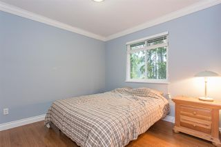Photo 12: 12629 POWELL Street in Mission: Stave Falls House for sale : MLS®# R2215663