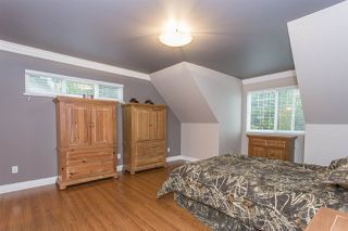 Photo 9: 12629 POWELL Street in Mission: Stave Falls House for sale : MLS®# R2215663