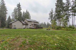 Photo 15: 12629 POWELL Street in Mission: Stave Falls House for sale : MLS®# R2215663