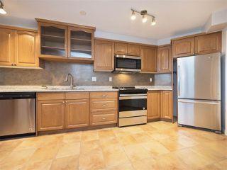 """Photo 8: 422 12931 RAILWAY Avenue in Richmond: Steveston South Condo for sale in """"BRITANNIA"""" : MLS®# R2217947"""