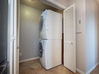 """Photo 11: 422 12931 RAILWAY Avenue in Richmond: Steveston South Condo for sale in """"BRITANNIA"""" : MLS®# R2217947"""