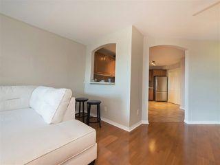 """Photo 6: 422 12931 RAILWAY Avenue in Richmond: Steveston South Condo for sale in """"BRITANNIA"""" : MLS®# R2217947"""