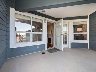 """Photo 16: 422 12931 RAILWAY Avenue in Richmond: Steveston South Condo for sale in """"BRITANNIA"""" : MLS®# R2217947"""