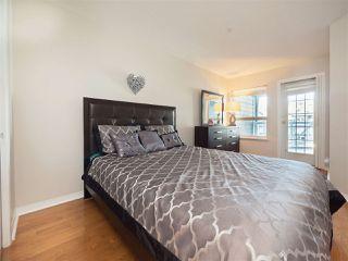 """Photo 13: 422 12931 RAILWAY Avenue in Richmond: Steveston South Condo for sale in """"BRITANNIA"""" : MLS®# R2217947"""