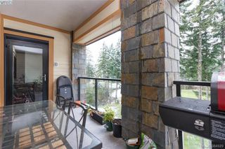 Photo 13: 321 1400 Lynburne Place in VICTORIA: La Bear Mountain Condo Apartment for sale (Langford)  : MLS®# 384929