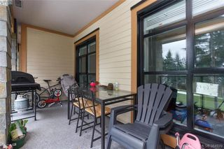Photo 12: 321 1400 Lynburne Place in VICTORIA: La Bear Mountain Condo Apartment for sale (Langford)  : MLS®# 384929