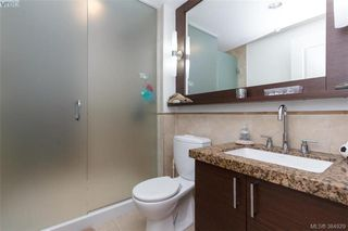 Photo 9: 321 1400 Lynburne Place in VICTORIA: La Bear Mountain Condo Apartment for sale (Langford)  : MLS®# 384929