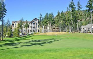 Photo 17: 321 1400 Lynburne Place in VICTORIA: La Bear Mountain Condo Apartment for sale (Langford)  : MLS®# 384929