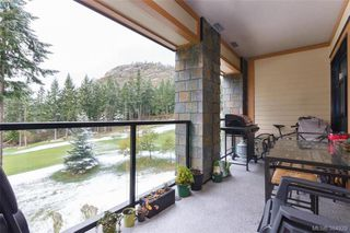 Photo 11: 321 1400 Lynburne Place in VICTORIA: La Bear Mountain Condo Apartment for sale (Langford)  : MLS®# 384929