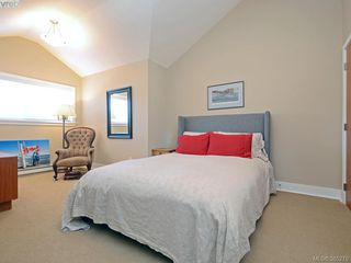 Photo 13: 18 10520 McDonald Park Road in NORTH SAANICH: NS McDonald Park Townhouse for sale (North Saanich)  : MLS®# 385279