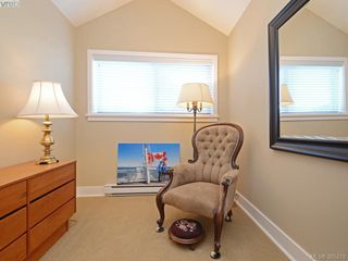 Photo 15: 18 10520 McDonald Park Road in NORTH SAANICH: NS McDonald Park Townhouse for sale (North Saanich)  : MLS®# 385279