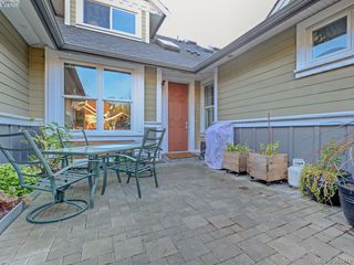 Photo 20: 18 10520 McDonald Park Road in NORTH SAANICH: NS McDonald Park Townhouse for sale (North Saanich)  : MLS®# 385279