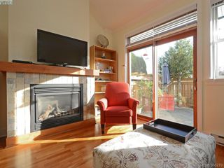 Photo 2: 18 10520 McDonald Park Road in NORTH SAANICH: NS McDonald Park Townhouse for sale (North Saanich)  : MLS®# 385279