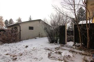 Photo 2: 3244 31A Avenue SE in Calgary: Dover House for sale : MLS®# C4145966