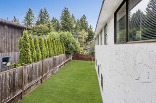Photo 19: 1805 ELVA AVENUE in Coquitlam: Central Coquitlam House for sale : MLS®# R2215116