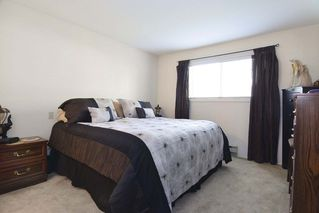 "Photo 10: 30 6467 197 Street in Langley: Willoughby Heights Townhouse for sale in ""Willow Park Estates"" : MLS®# R2225926"